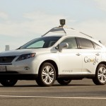 Cool stuff I have seen and other innovations: Self Driving Google Car