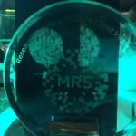 Antedote Wins Best Innovation – MRS Awards 2014