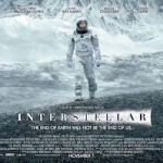 Lessons in innovation from the movie Interstellar