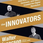 theinnovators