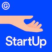 StartUp_Logo_1400x1400