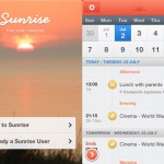 3 Ways Sunrise Keeps Me Productive and Inspired